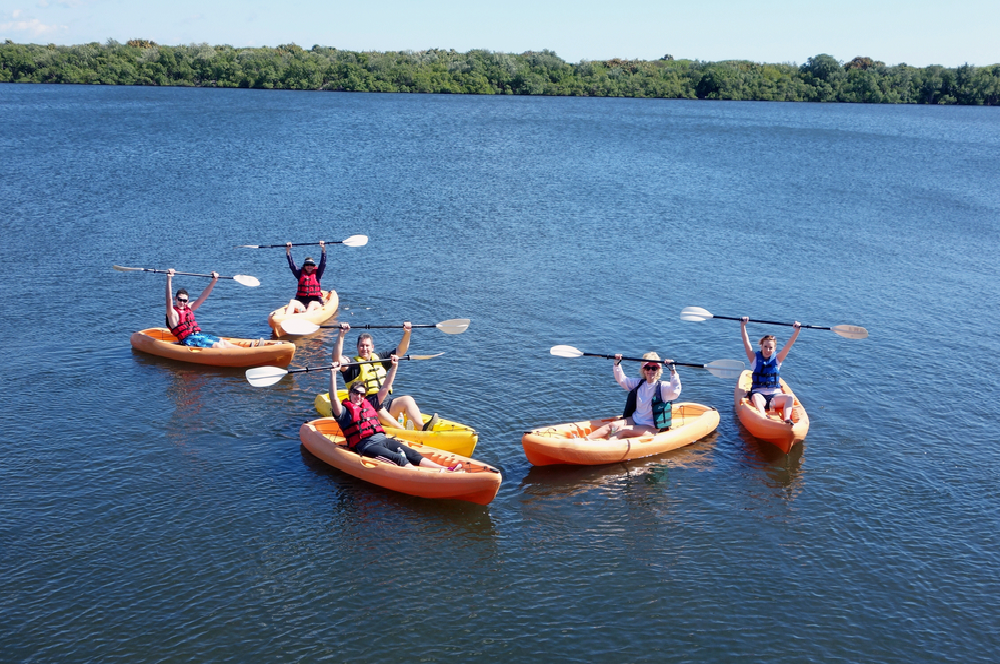 Kayakers1