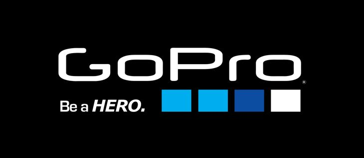 gopro-logo-TRUE-BLACK-BACKGROUND-small