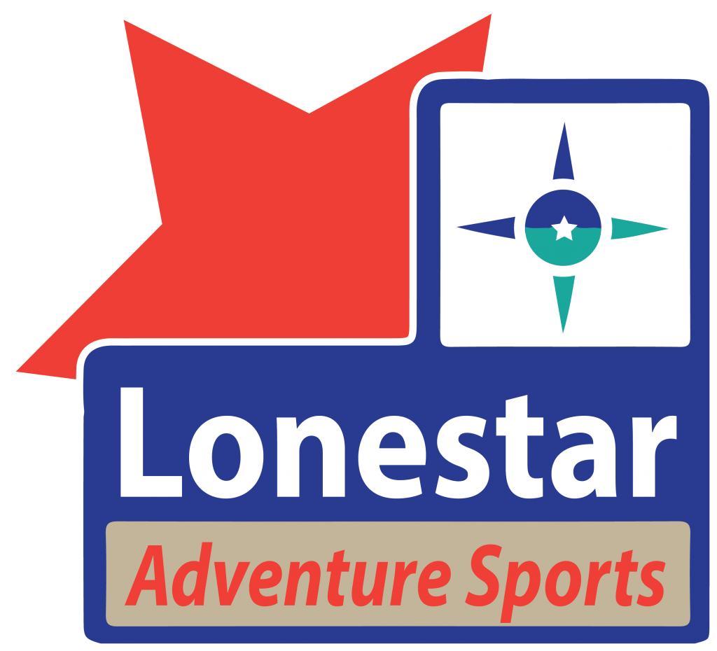 Lonestar Adventure Sports