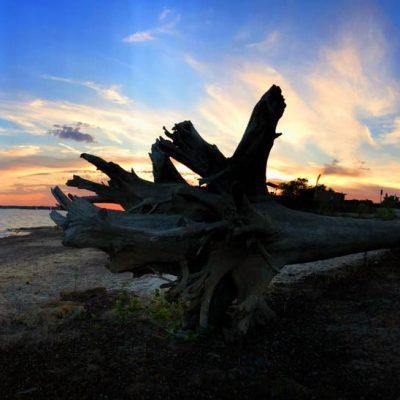 Rockledge Beach